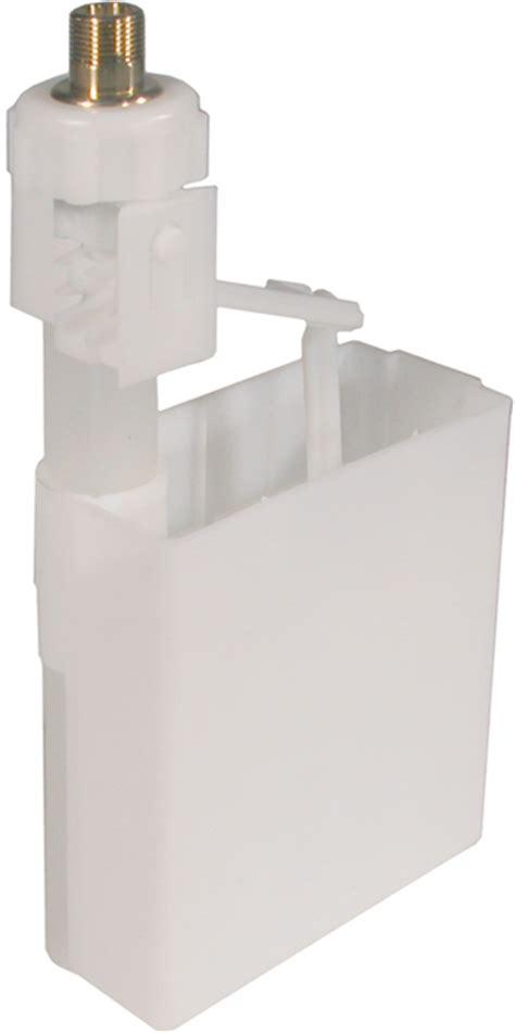 cassetta pucci perde sipafer s p a valvola completa pucci per cassetta