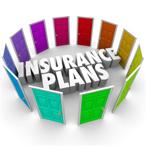 home insurance plan aca qualified life event for special enrollment period