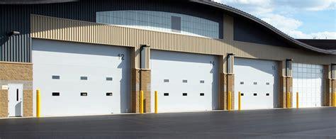 Marko Garage Doors palm county garage door opener experts marko garage doors
