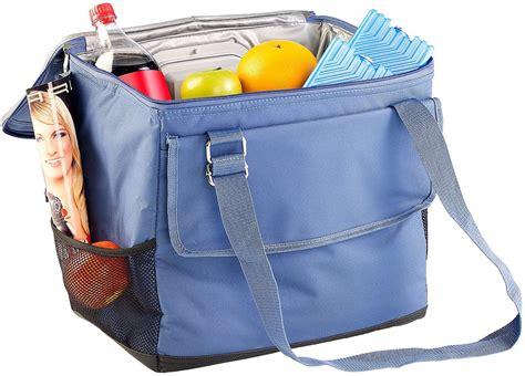 borse termiche per alimenti come scegliere una borsa termica recensioni e classifica 2016