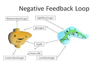 science isn't fiction: don't be soooo negative!!