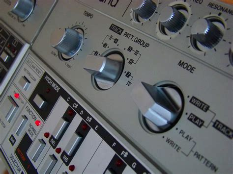 best vst plugins for house music wavosaur blogosaur