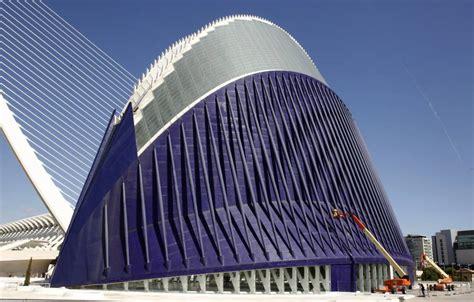 valencia y comunidad valenciana 8497760484 fundaci 243 n la caixa el 193 gora ser 225 la sede de caixaforum en valencia comunidad valenciana el pa 205 s