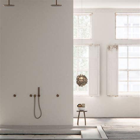 uncategorized 35 contemporary minimalist bathroom 25 best ideas about minimalist bathroom design on