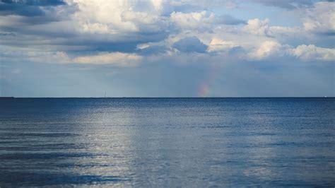 wallpaper baltic sea   wallpaper  horizon sky