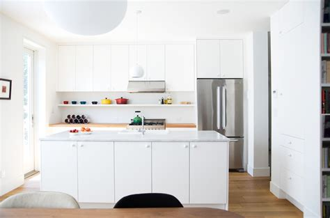 How Much Is Carrara Marble Countertops by Remodeling 101 Marble Countertops Remodelista