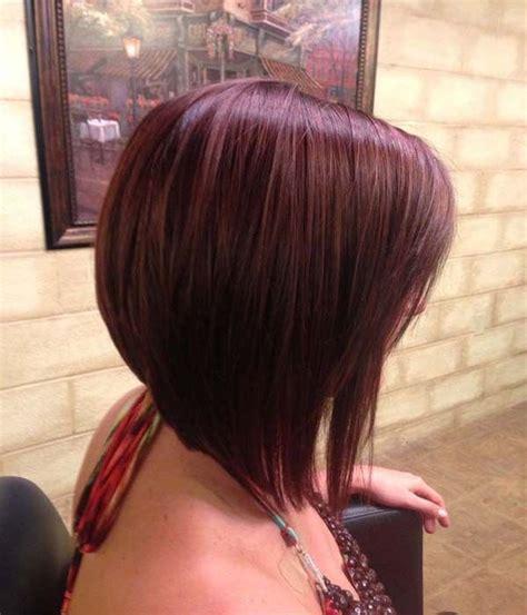 plus size angled bob long angled bob hairstyles cabello y belleza pinterest