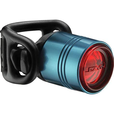 lezyne femto light lezyne femto drive rear light backcountry com