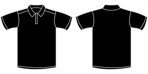Tshirt Kaos Syiah poloshirt t shirt hemd 183 kostenlose vektorgrafik auf pixabay