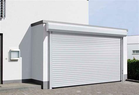 Garage Doors In Milton Keynes by Garage Doors Milton Keynes Roller Garage Doors