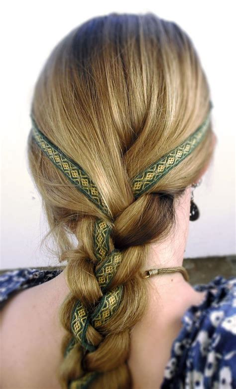 ancient viking hair styles 1000 images about viking celtic medieval elven