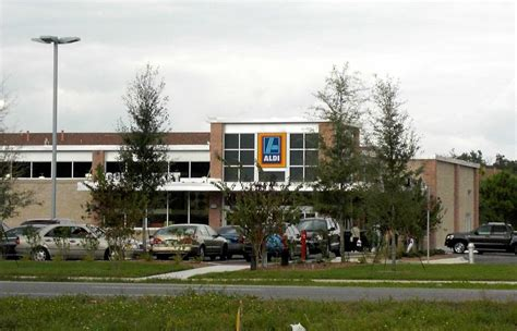 day 44 aldi supermarket open in sanford fl sanford 365