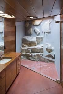 lake house bathroom ideas modern lakehouse bathroom interior design ideas