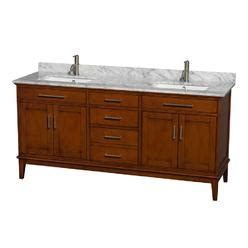 Sears Vanities by Bathroom Vanities And Cabinets Sears