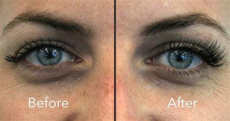 Magnetic Eyelashes False Lashes One Two Lash i tried one two magnetic lashes