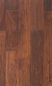 Buy Engineered Wood Flooring Buy Hardwood Floors Engineered Wood Floors Buy Solid