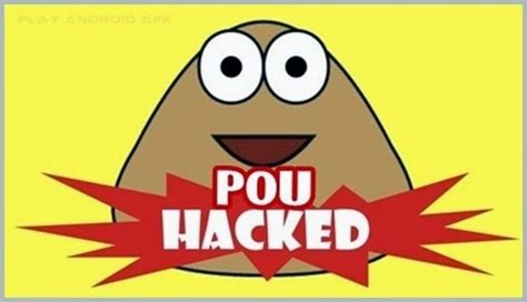 free pou apk pou apk v1 6 47 mod unlimited coins free potions pet brasil apps