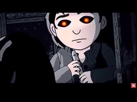 film kartun anak hantu film kartun animasi hantu seram youtube