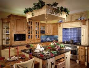 country style warning this decoration styles will make your house better home decoration tricks