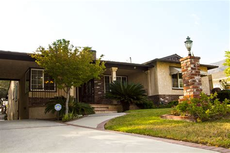 glendale ca home for sale glendale and beyond