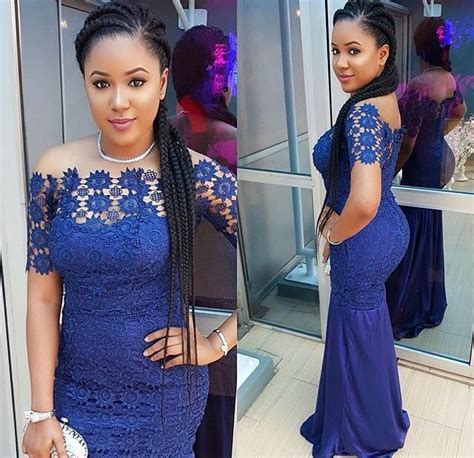 nnigerian latest french hairstyles d journae 8 african dress styles you should wear to your