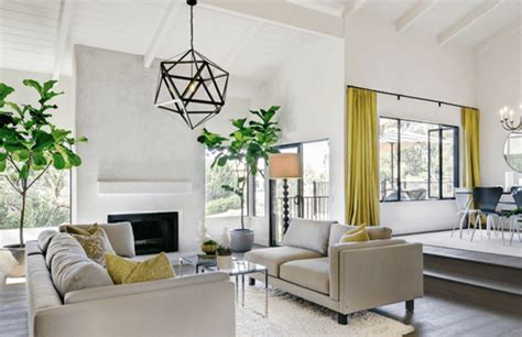 focal point ideas  living room modern house modern house