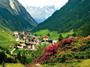 beautiful pictures experience the magnificent scenery of austria 011now s blog