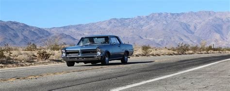 Dealer Pontiac by Wheeler Dealers Pontiac Adsiy