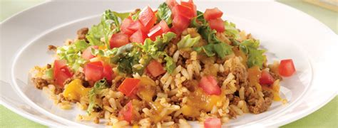 taco dinner ideas minute 174 one pan taco dinner we can help 174