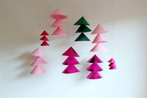 diy giant christmas bells diy bells