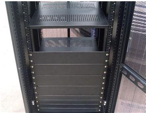 Server Rack Parts by Network Switches Monitor Audio Server Rack Manufacturer