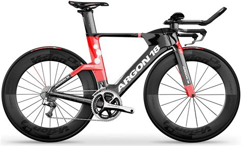 best tt bike argon 18 e 119 tri 2017 triathlon bike
