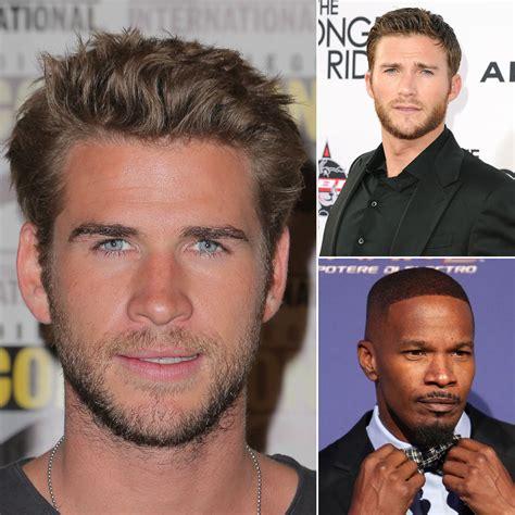 single hot male celebrity 2015 single hot celebrity guys popsugar celebrity