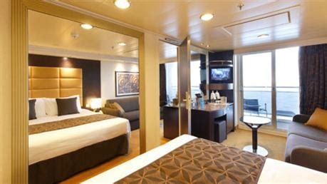 msc fantastica cabine msc preziosa navire de croisi 232 re flotte msc croisi 232 res