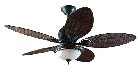 wicker ceiling fans with lights indoor ceiling fan dubai caribbean breeze fan