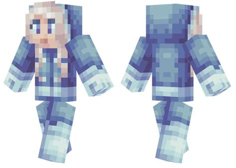 Pvp 108 Boy 108 best images about minecraft skins on