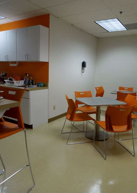 tri state office furniture physicians immediate care tri state office furniture