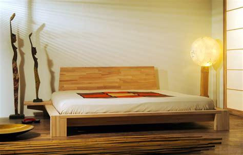 tatami bett erfahrung kyoto cama de casal by cinius