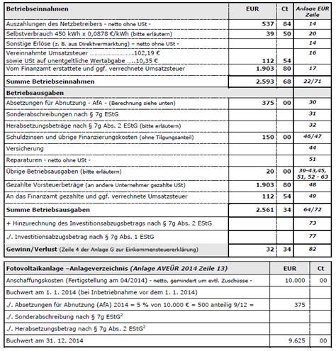 Muster Angebot Pv Anlage Hilfe Zu Photovoltaikanlagen Pdf