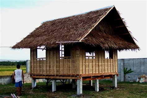 bamboo house design pictures bamboo l photo bamboo house designs in the philippines
