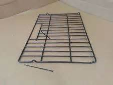 Kenmore Oven Rack by Kenmore Oven Rack Parts Accessories Ebay