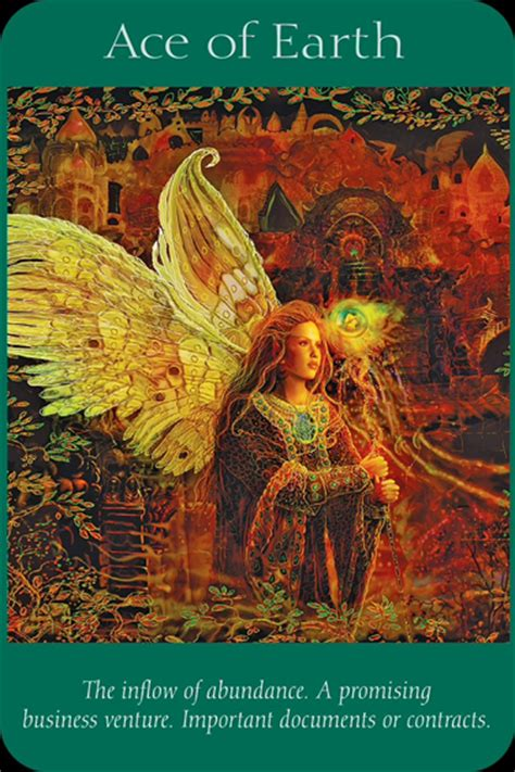 dagkaart engelen engelenorakel nl engelen tarot positief liefedevol en