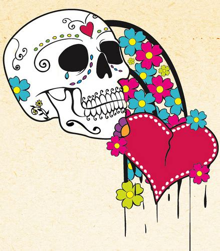 imagenes de calaveras y muertes calavera dia de los muertos another little dia de los