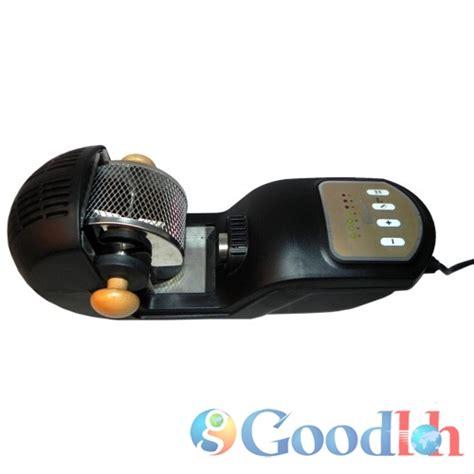 Mesin Kopi mesin pembakar kopi goodloh manufacturers suppliers