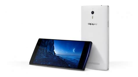 Hp Oppo Find 7 Qhd oppo find 7 flagship qhd smartphone up for grabs at