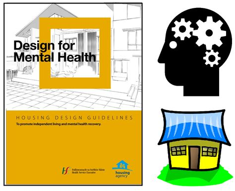 housing design guidelines design for mental health housing design guidelines o