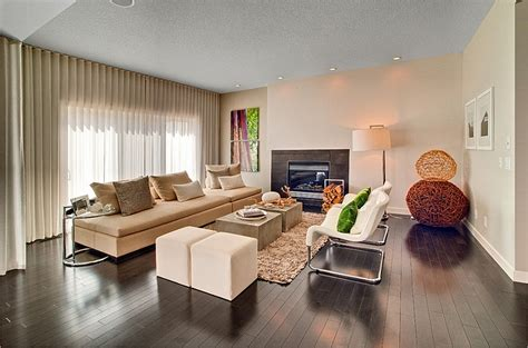 feng shui livingroom 25 reasons to make your own feng shui living room now