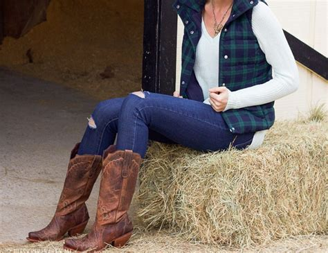 Bootdaddy Boot Giveaway - win a pair of tony lama cowgirl boots freebies ninja
