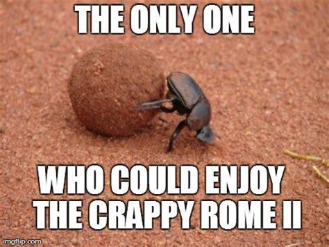 Rome Memes - re rome 2 memes memes