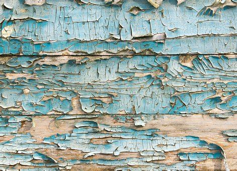 free photo surface old background texture paint wood max